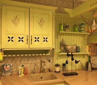 Фотография в   Сдается просторная 3-комнатная квартира в в Мытищи 99000
