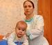 Foto в Для детей Разное Профессиональный детский массаж (лечебный в Мытищи 1000
