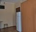 Фото в   Общежитие - хостел на Щелковской предлагает в Москве 180