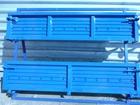 Фотография в Авто Автозапчасти Производство бортовых платформ и комплектующие в Набережных Челнах 48300