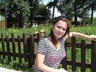 Скачать бесплатно foto Вузы, институты, университеты дипломные по татарскому и русскому языку 33375455 в Набережных Челнах