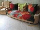 Новое изображение Мягкая мебель продается 37366836 в Набережных Челнах