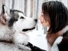 Смотреть foto Услуги для животных Дрессировка собак с проживанием у кинолога в г, Набережные Челны, 38301401 в Набережных Челнах