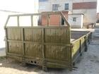 Увидеть фото Самосвал Продаю самосвальный кузов на автомобиль Урал 39035177 в Набережных Челнах