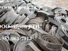 Свежее фото Разное Конвейерная лента бу гост 20-85 39769926 в Набережных Челнах