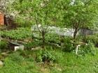 Свежее изображение Дома Дача Дом 25 кв, м 9 соток 20 км от города, Весна-1 (Куперле) 54733176 в Набережных Челнах
