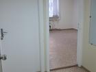 Увидеть фото Коммерческая недвижимость Сдается в аренду офисное помещение 59724817 в Набережных Челнах