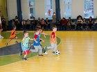 Смотреть изображение  Футбол для детей 4-9 лет, Пробное занятие бесплатно 64359274 в Набережных Челнах