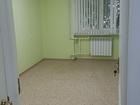 Смотреть фотографию Коммерческая недвижимость Офисное помещение, 34,40 кв, м, 70184121 в Набережных Челнах