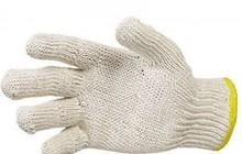 Продаю оптом перчатки рабочие прочные