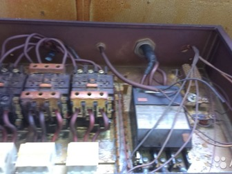 Свежее foto Плиты, духовки, панели Печь ротационная (роторная) Ozkoseoglu п-во Турция 35459732 в Набережных Челнах