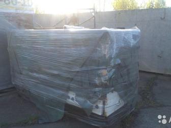 Увидеть изображение Плиты, духовки, панели Печь шпэсм-3М - 1 штука 35460996 в Набережных Челнах