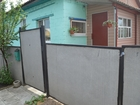Уникальное foto  Дом в Орловской области (п, Колпна) 33256395 в Надыме
