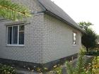 Новое фото Продажа домов продам Дом мансардного типа   33805083 в Игарке