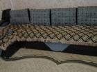 Скачать бесплатно изображение  Угловая мебель 37374177 в Надыме