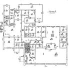 Продажа отдельно стоящего здания, 802, 9 кв.м.