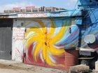 Смотреть фото Гаражи, стоянки Продам капитальный гараж в районе МЖК 32519604 в Находке