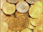 Смотреть фотографию Коллекционирование Юбилейные монеты России (биметалл, гвс, 25, 5, 2, 1) 35356681 в Находке