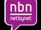 Изображение в Работа для молодежи Работа для студентов NETBYNET (дочерняя компания ОАО МегаФон) в Находке 10000