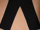 Новое foto  Продам брюки женские черные (размер -6XL или размер - 58-60 38953674 в Находке
