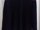 Новое foto Мужская одежда Продам кофту мужскую 39410565 в Находке