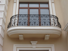 Скачать бесплатно foto Двери, окна, балконы пластиковые окна и двери 33400114 в Нальчике