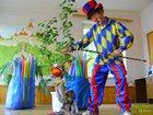 Фотография в Развлечения и досуг Организация праздников Приглашайте на Дни Рождения и на Выпускные в Нальчике 0