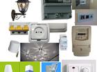 Изображение в Электрика Электрика (услуги) Качественный монтаж внутренней электропроводки в Нальчике 0