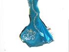Смотреть изображение  платье вечернее 34166850 в Нальчике