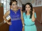 Скачать бесплатно фотографию  Вечернее платье 35121641 в Баксане