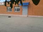 Новое изображение Коммерческая недвижимость Готовый бизнес - строительный магазин 39702032 в Нальчике