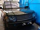 Land Rover Range Rover 4.4AT, 2003, 100000км