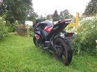 Скачать бесплатно фотографию Мотоциклы Патрон wels yd250-4 33799243 в Наро-Фоминске