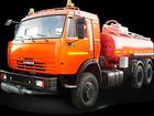 Смотреть фотографию Разные услуги Доставка качественного дизтоплива 34493657 в Наро-Фоминске