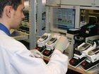 Новое фотографию Ремонт и обслуживание техники Сервис Компании NousTech по ремонту любых Мобильных телефонов 34506457 в Наро-Фоминске