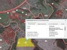 Новое изображение Земельные участки Участок 10 Га под КФХ, Можайский район, Минское шоссе 37609529 в Можайске