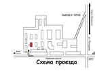 Изображение в Отделочные материалы Стекло, зеркала Стекло от 4 мм до 8 мм, зеркала, узорчатое в Наро-Фоминске 50