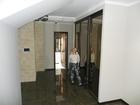 Свежее фотографию  Внутренняя отделка помещений 38402599 в Наро-Фоминске