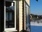 Фотография в   Сегодня продажа загородной недвижимости Подмосковья в Наро-Фоминске 2300000