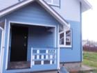 Свежее foto  Купить дом с газом Калужская область КП Боровики 2 д, Совьяки 46087975 в Наро-Фоминске