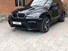 BMW X5 M 4.4AT, 2011, 139000км