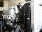 Скачать фото Автозапчасти Наше предприятие производит все виды ремонта запчастей и а/м Урал 33347177 в Нефтеюганске