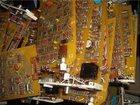 Смотреть foto Разное Куплю радиодетали, платы и др, 33768278 в Нефтеюганске
