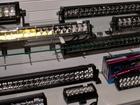 Фотография в   Магазин «Техно-Драйв» предлагает большой в Нефтеюганске 500