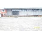 Новое изображение Коммерческая недвижимость продам производственно-складской комплекс 32740170 в Нефтекамске