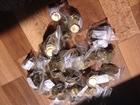 Уникальное фото Антиквариат Десяти рублевые монеты 32898903 в Нефтекамске