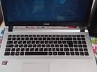 Скачать бесплатно foto Ноутбуки в отличном состоянии ноутбук DNS 33250703 в Нефтекамске