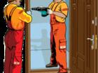 Уникальное foto Разное Установка всех типов дверей 33756634 в Нефтекамске