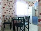 Уникальное фотографию Аренда жилья Сдается однокомнатная квартира по Ленина 1 34545875 в Нефтекамске