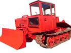 Свежее фотографию  Трелевочный трактор ТДТ-55 66353148 в Перми